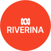 Radio ABC Riverina