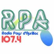 Radio Radio Pays d'Aurillac