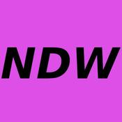 Radio ndw