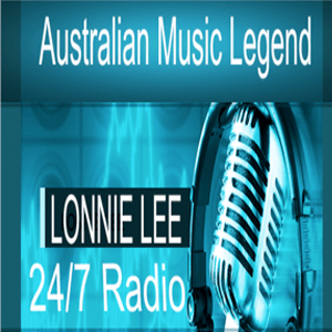 Radio Lonnie Lee 24/7 Radio
