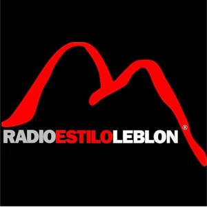 Radio Estilo Leblon