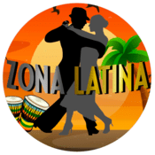 Radio Radio Zona Latina CR