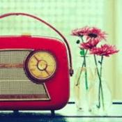 Radio Radio Rómantica Xac