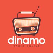 Radio radio dinamo