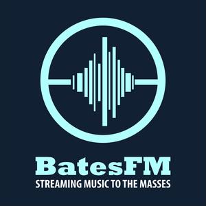 Radio Bates FM - 104.3 Jamz