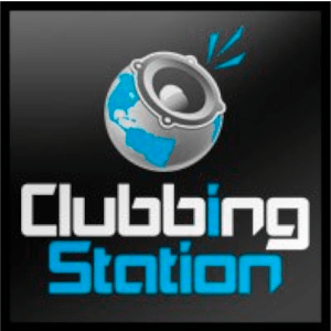 Radio Clubbing Station Radio