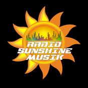 Radio Radiosunshinemusik Mallorca