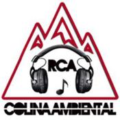 Radio Radio Colina Ambiental