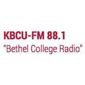 Radio KBCU - Bethel College Radio 88.1 FM