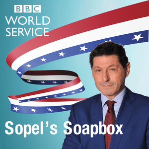 Podcast Sopel's Soapbox
