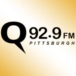 Radio WLTJ - Q92.9
