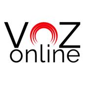 Radio Voz Online