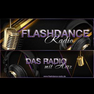 Flashdance-Radio