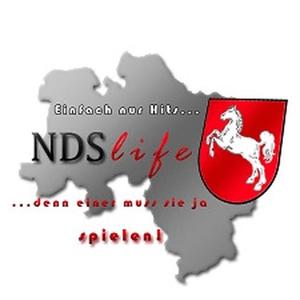 Radio ndslife