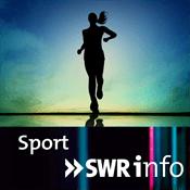 Podcast SWRinfo Sport