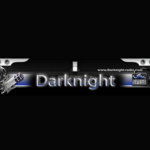 Radio Darknight Radio