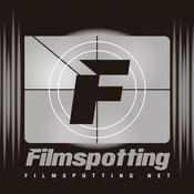 Podcast Filmspotting: Streaming Video Unit