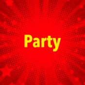 Radio 104.6 RTL Party