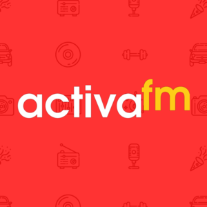 Radio Activa FM Marina Alta Interior