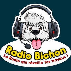 Podcast Radio Bichon