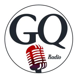 Radio GQ Radio