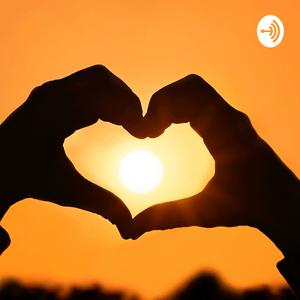 Podcast De la Razón al Corazón