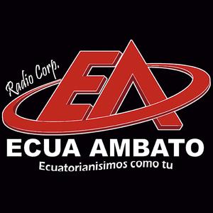 Radio Ecua Ambato Radio