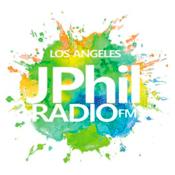 Radio JPhil Radio FM