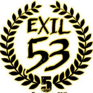 Radio Fanradio Exil 53