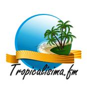 Radio Tropicalísima Del Ayer
