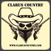 Radio Clarus Country