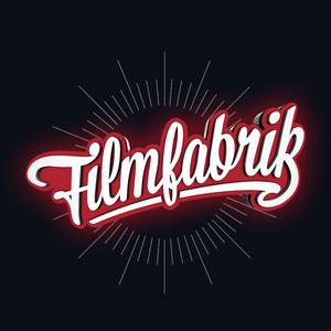Podcast Die Filmfabrik