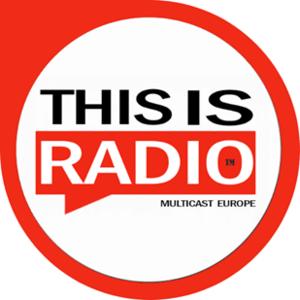 Radio This Is Radio! Europe