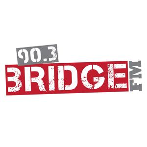Radio WKJD - The Bridge 90.3 FM