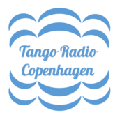 Radio tangocopenhagen