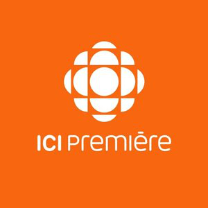 Radio ICI Radio-Canada Première - Saskatchewan