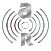 Radio ANDALUSI RADIO