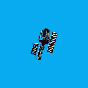Podcast Sofa Sonoro