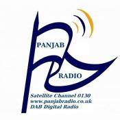 Radio Panjab Radio