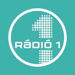 RADIO 1 SZOMBATHELY