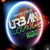 Radio UrbanLoungeFM