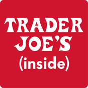 Podcast Inside Trader Joe's