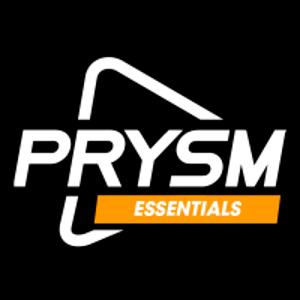 Radio Prysm Essentials