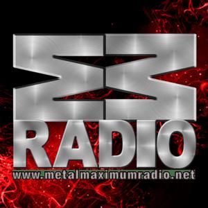 Metal Maximum Radio (MMR)