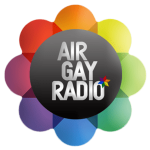 Radio Air Gay Radio