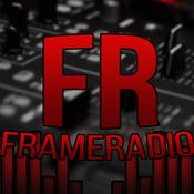 Radio frameradio