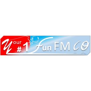 Radio Fun FM C O