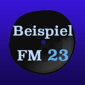 Radio BeispielFM 23