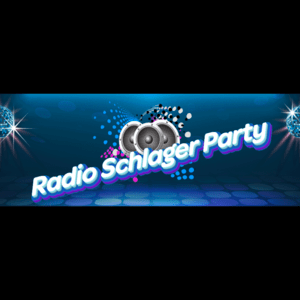 Radio Radio Schlager Party