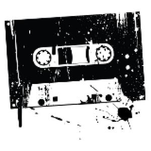 Radio alternativeworld